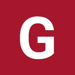 Gitmouse