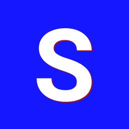 steven45