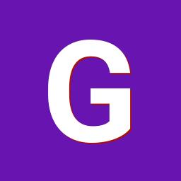 Guiness_Original