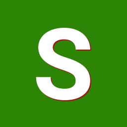 sarey331