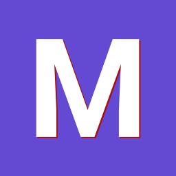mochamoo