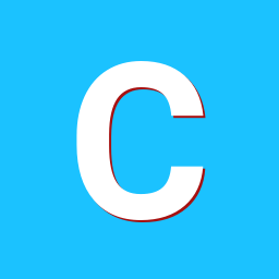 charliepotato