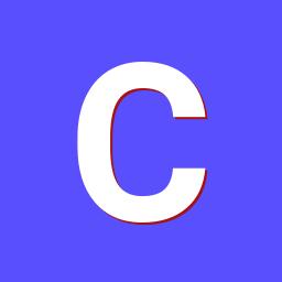 christim01