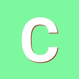 Cantona55
