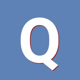 QuietObserver