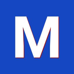 marchstvn
