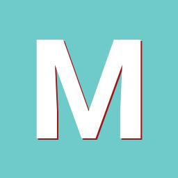 mr_mastiff