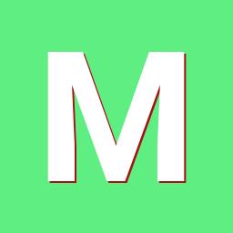 meshio