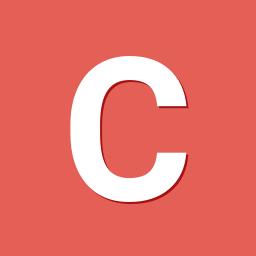 CTRL-H