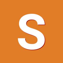 Skaramanga