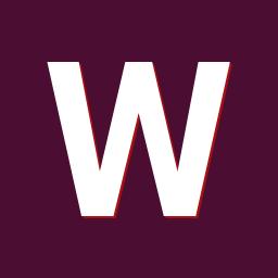 willeewonker