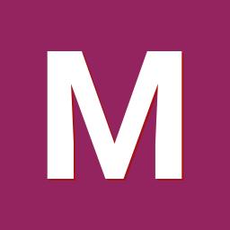 marg41