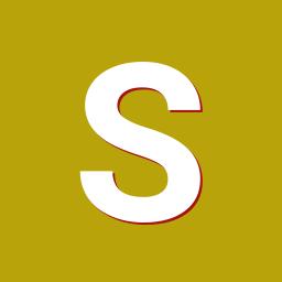 syrill-sneer