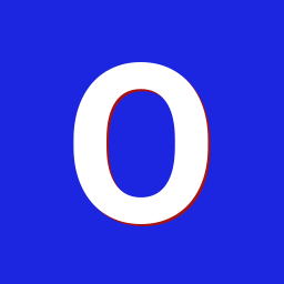 oilyrag1