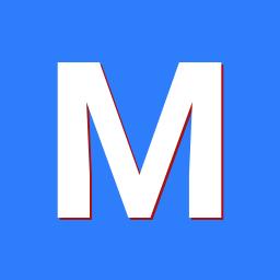 mb555