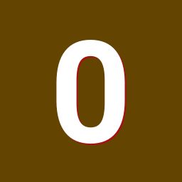 08plate