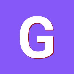 grpro