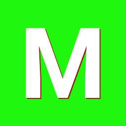 monyl