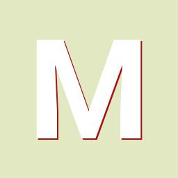 mpsgroup