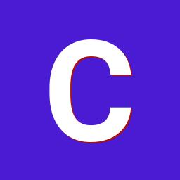 citizenB