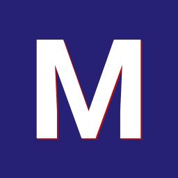 mrtibbs1999