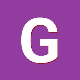 Ginni1062
