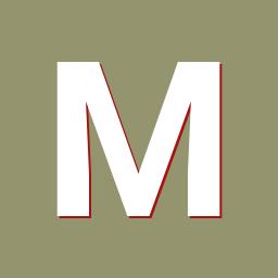 mrjamie79