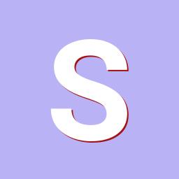 Sixpence22