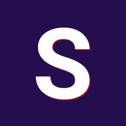 sianie012