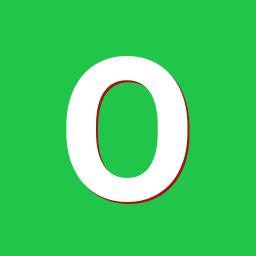 Oricle