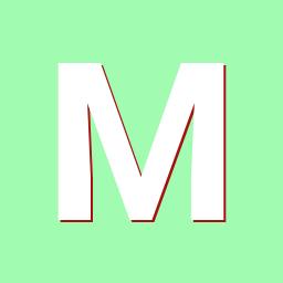 Mfjg2015