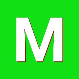 majorclanger100