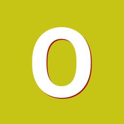 owb8790