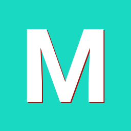 marklap