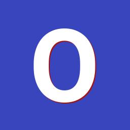 Ollieogb
