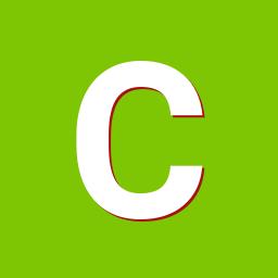 clarealex