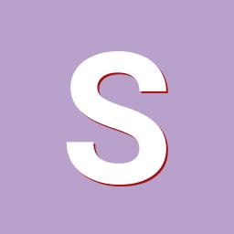 sasperello