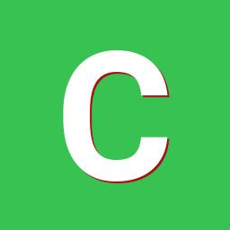 CaroMc