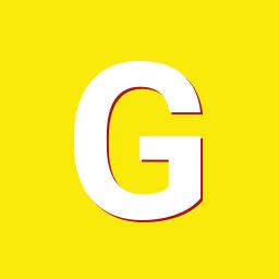 Gazza01