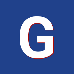 geeg22