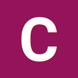 Cj_68