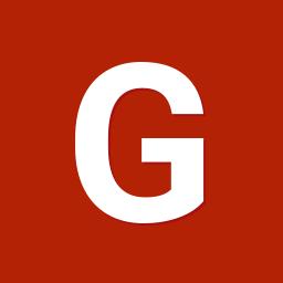 Gobrum