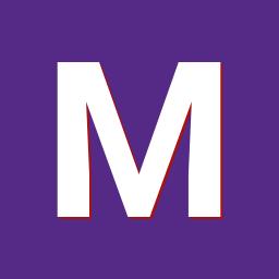mw45uk