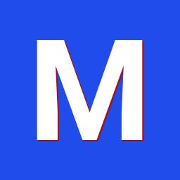 madmaxctr