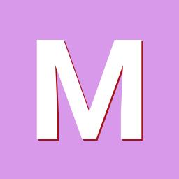 msangha80
