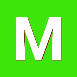 mjm01245