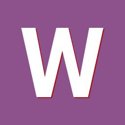 westmidsman