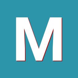 m_man