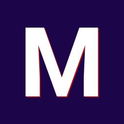 mc12345