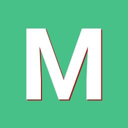 marcusgr